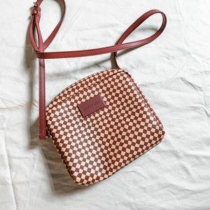 b65eabe7126 Bimba Y Lola Handbags on Poshmark